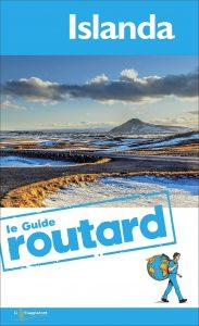 guida viaggio islanda
