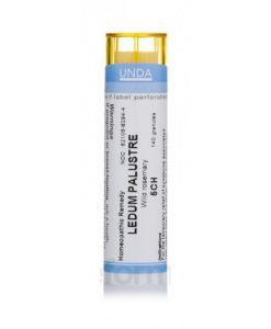 lendum palustre in granuli rimedio naturale contro le zanzare