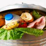 Lo spreco alimentare non è solo una questione di cibo