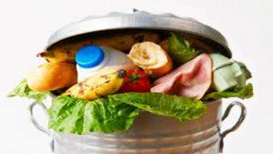 lo-spreco-alimentare-non-è-solo-una-questione-di-cibo