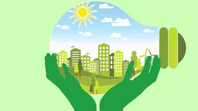 come risparmiare energia e ridurre le spese in bolletta