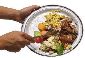 spreco alimentare le cause e le soluzioni