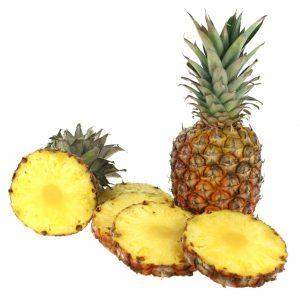anans alimenti anticellulite