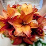 10 Bouquet da sposa con i fiori di stagione