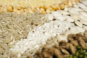 cereali alimenti per combattere la cellulite