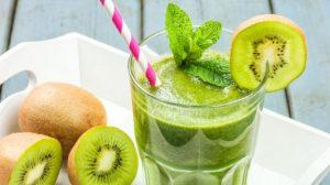 estratto di kiwi e pera rimedio naturale contro la cellulite