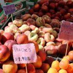 Frutta di stagione del mese di giugno: pronti per l'estate?