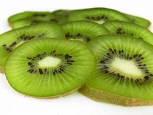 kiwi alimenti per combattere la cellulite