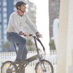 10 validi motivi per avere una bici pieghevole