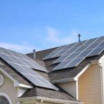 energie rinnovabili: San Francisco punta sui pannelli solari