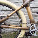 Add-e: un kit che trasforma la tua bici in ebike