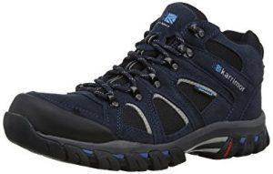 Scarpe da trekking  10 consigli e modelli migliori da acquistare e377e594131