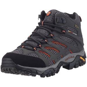 innovative design 136cf 9008d Scarpe da trekking: 10 consigli e modelli migliori da acquistare