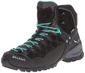 Scarpe da trekking  10 consigli e modelli migliori da acquistare 863e33f6834