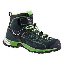 scarpe da trekking per bambini unisex