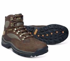scarpe da trekking uomo