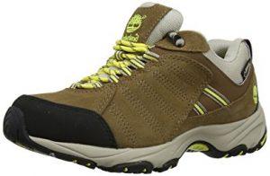 scarpe timberland trekking