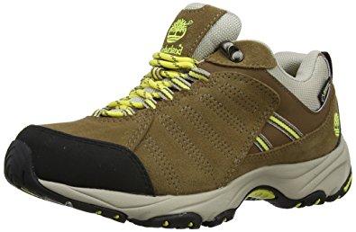 scarpa trekking donna timberland