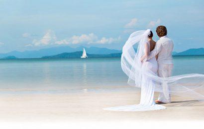 10 viaggi nozze da fare a settembre