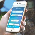 Acquologo, l'app gratuita per il consumo idrico