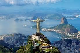 brasile 10 viaggi di nozze da fare a settembre