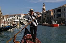 italia 10 viaggi di nozze da fare a settembre