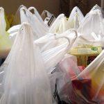 Sacchetti biodegradabili, in Italia la metà sono illegali