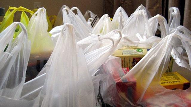 sacchetti bio per la spesa molti sono illegali