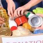 Spreco alimentare: via libera alla legge per donare cibo