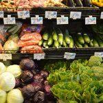 7 famiglie su 10 scelgono di acquistare biologico