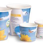 Milano: sì alle stoviglie 100% biodegradabili nelle mense scolastiche