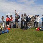 Viaggi di istruzione: ambiente, storia e natura in Toscana