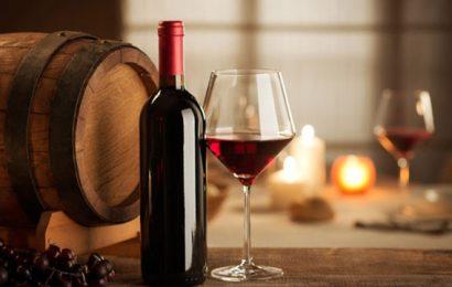 vino biologico come si produce e dove si acquista