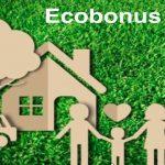 Risparmio energetico: ecobonus 2017 guida completa