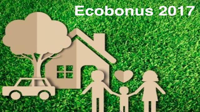 Risparmio energetico ecobonus 2017 guida completa for Irpef 2017 scadenze