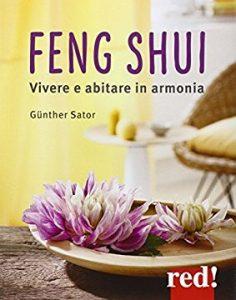 Feng-Shui-arte-creare-ambienti-accoglienti-salutari