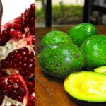 La frutta di stagione di novembre