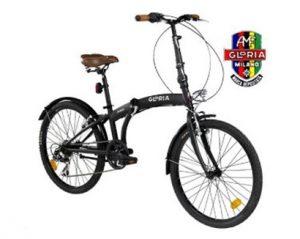 bici-pieghevole-gloria-offerta