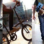 Promo Hello bank bici pieghevole Girardengo in regalo