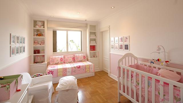 Camera Dei Bambini Feng Shui : Camera dei bambini arredata secondo le regole del feng shui