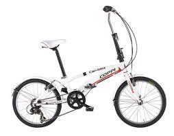 car bike coppi bici pieghevole