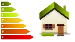 efficienza energetica grazie all'ecobonus
