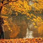 Foliage: i 10 luoghi più belli al mondo in autunno