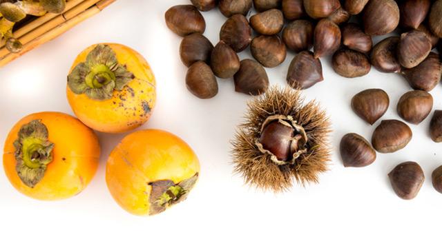 frutta-di-stagione-di-ottobre