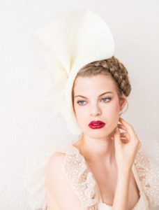 make up artist matrimonio invernale