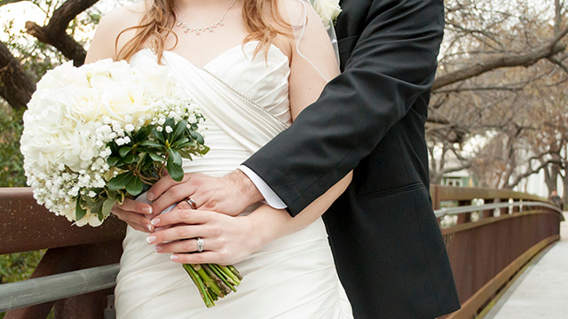 matrimonio invernale 10 consigli
