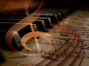 musica per matrimonio invernale pianoforte