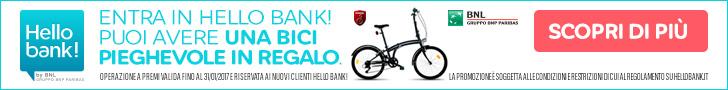 banner-bici-pieghevole-728x90