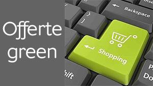 Offerte Green