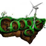 Google è (quasi) al 100% rinnovabile